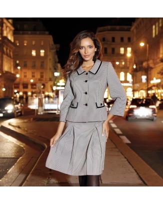 Woman's suit OLIMPIA