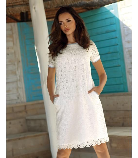 Платье NETIA I
