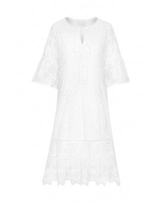 DRESS FLORYDA