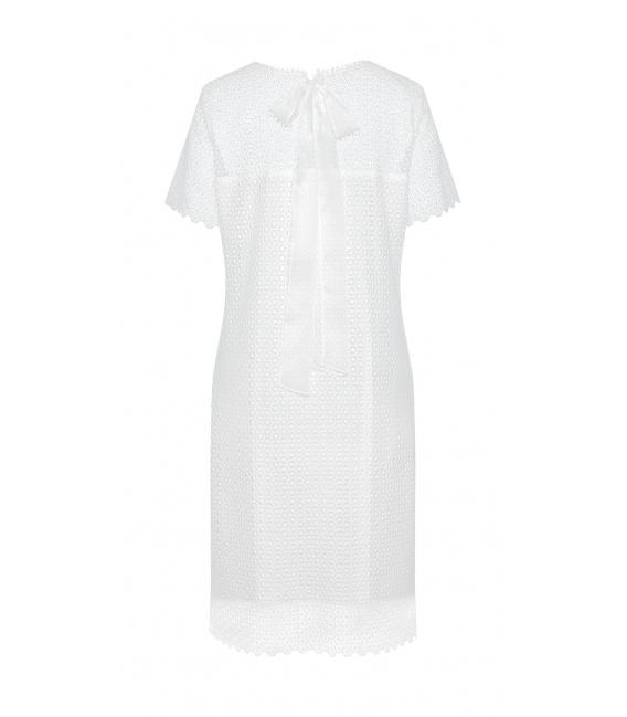 Платье SZAFIRA
