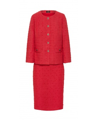 Woman's suit PRIMA KARMAZYN