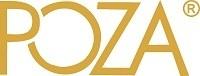 POZA - sklep internetowy z elegancką odzieżą